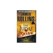 Judas Strain, The
