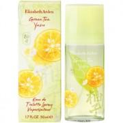 Elizabeth Arden Green Tea Yuzu Eau de Toilette para mulheres 50 ml