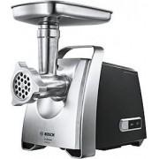 Uređaj za mljevenje mesa Bosch MFW68640