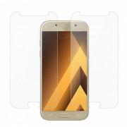 Protectores de pantalla de cristal templado dayspirit para Samsung Galaxy A5 (2017)? A520 (2pcs)