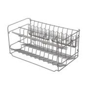 Bosch Panier pour lave-vaisselle 00670481, SMZ2004