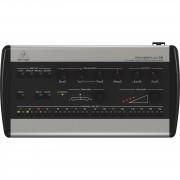 Behringer Powerplay P16-M 16-CH Digital Mixer/Monitor