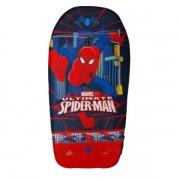Placa inot Saica Spiderman 104 cm