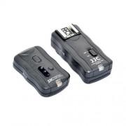 JJC JF-G1P Wireless 3-in-1 flash Trigger