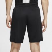 Nike Calções de treino Jordan Dri-FIT 23 Alpha para homem - Preto