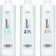L'Oréal Majirel Créme Oxidant - 6 %
