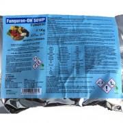 Fungicid Funguran 300 gr