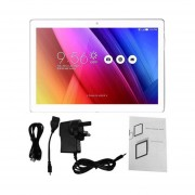 10.1 Tablet PC Android 7.0 Llamada Red 3G Bluetooth WIFI Dual Camera""