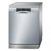 BOSCH SMS 46GI05E mašina za pranje sudova , samostojeća