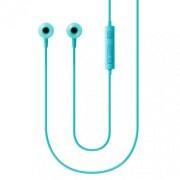 SAMSUNG Slušalice za mobilni telefon (Plave) - EO-HS1303LEGWW