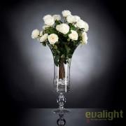 Aranjament floral elegant, design LUX ETERNITY SIBILLA 1141488.95