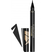 L´Oréal Paris Oční linky ve fixu Flash Cat Eye by Superliner (Eye Liner) 9 g Black