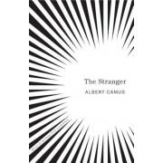 The Stranger, Paperback