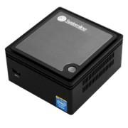 DAC-uri - Systemline - Systemline - SN2031 Net MiniServer