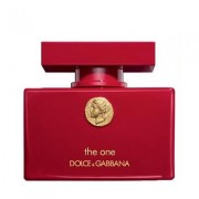 Dolce&Gabbana The One Collector'S Edition - Tester