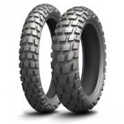 Michelin Anakee Wild ( 120/70 R19 TT/TL 60R V-max = 170km/h, Vorderrad )