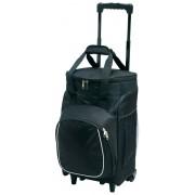 Legend Aspect Roller Cooler Bag 1076