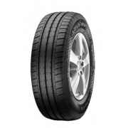 Apollo Altrust+ ( 235/65 R16C 115/113R )