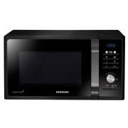 Микровълнова, Samsung MS23F301TAK, 800W, Black (MS23F301TAK/OL)