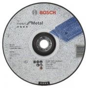 DISC SLEFUIRE METAL 230X6