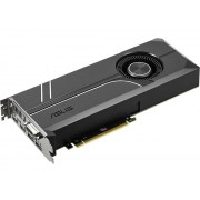 Видеокарта ASUS GeForce GTX 1060 Turbo 1506Mhz PCI-E 3.0 6144Mb 8008Mhz 192 bit DVI 2xHDMI HDCP TURBO-GTX1060-6G