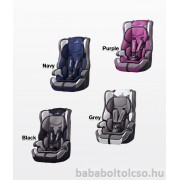 Caretero Vivo autósülés 9-36 kg *Több színben*