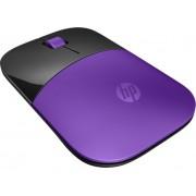 HP Z3700, лилав