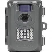 Kamera za snimanje divljih životinja 2 - 4 MP, 15 LED 119234 Tasco