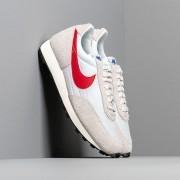 Nike Daybreak Sp White/ University Red-Summit White