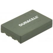 Duracell Batterie Origine Duracell NB-1LH pour Canon