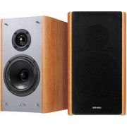 Boxe Creative Studio Speakers E-MU XM7 2.0 60W Brown
