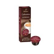 Tchibo Cafissimo Espresso Intense Aroma 10 capsule cafea