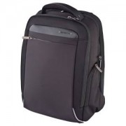 Samsonite Spectrolite Laptop Backpack 16 Zoll EXP #80U-008