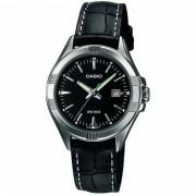Casio LTP-1308L-1AV Дамски Часовник