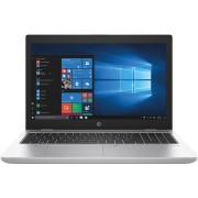 HP 3UP57EA - Laptop, ProBook 650G4, SSD, Windows 10 Pro
