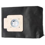 AllBag Permanentní vysypávací sáček pro HOOVER H58, H63, H64, H69