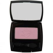 Lancôme Ombre Hypnôse Pearly Color перлени сенки за очи цвят P203 Rose Perlée 2,5 гр.