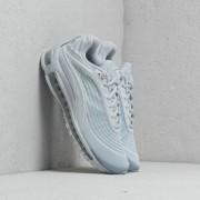 Nike Air Max Deluxe SE W Pure Platinum/ Pure Platinum