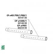 Bar Spray JBL CP e1901