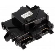 ARCELIK Moduł sterujący (w obudowie) skonfigurowany do zmywarki Beko 1784070230