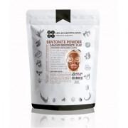 Calcium Bentonite Powder (Indian Healing Clay) - 600 gm