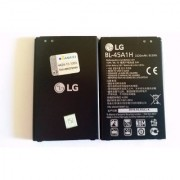 Original LG BL-45A1H 2300mAh BATTERY FOR LG K10 - K420N With 1 month warantee