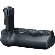 Canon Bg-E21 - Battery Grip Originale - 6d Mark Ii - 2 Anni Di Garanzia In Italia