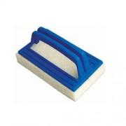 Perie speciala burete pentru curatare linie apa piscine, Strend Pro 1480 FMG-SK-2170573