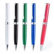Bolígrafos personalizados para regalos de empresa Tanety