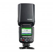 Monopie Tr-985 Ttl Flash Speedlite Para Camaras DSLR Nikon