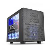 Thermaltake Core X9 E-ATX Cube