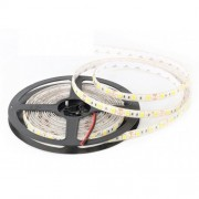 Banda LED 5050 60 SMD/ML Interior