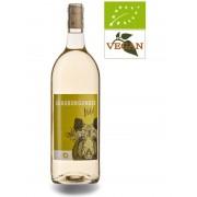 Vivolovin WildWein Grauburgunder Landwein 2019 Weißwein Bio