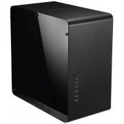 Cooltek UMX3 Zwart computerbehuizing